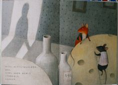 Ayano Imai - Детская Книга