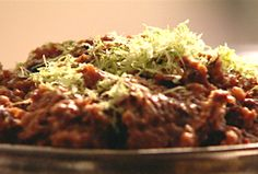 Red Kidney Bean Dip / Rote Bohnenpaste als Brotaufstrich oder Dip für rohes Gemüse !