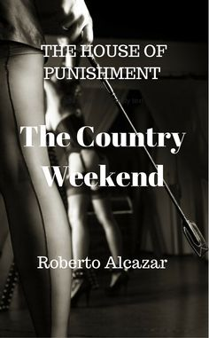 A weekend that changes a young couple's lives forever when they unmask a ruthless duo of Lesbian criminals about to kill. An elderly lady, escaped from their clutches, that reveals herself as a cruel dominatrix. And a reign of punishment and humiliation, hidden behind the façade of a stately mansion that is turning into 'The House of Punishment'…