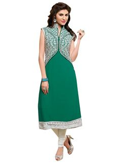 Save 20% on your purchase for latest designs in the Largest Indian Ethnic Wear Store