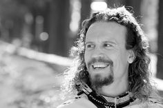 RIP Mika Ahola 1974-2012. Finnish Enduro rider, 5x World Champion and a beautiful, warm and friendly person. A tragic loss