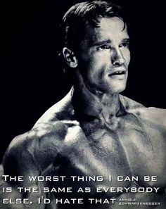 ~Arnold