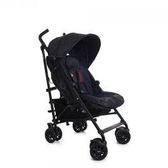 Wózek Parasolka Easywalker Mini