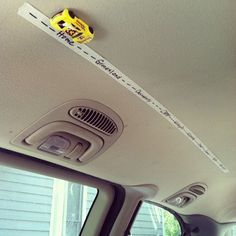 13 + Hacks to organize your car as a Pro – Life Hacks for Moms – Road Trip Road Trip With Kids, Family Road Trips, Travel With Kids, Family Travel, Toddler Travel, Road Trip Activities, Road Trip Games, Fun Activities, Road Trip Snacks