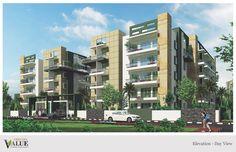 Amrutha Value image www.bangalore5.com