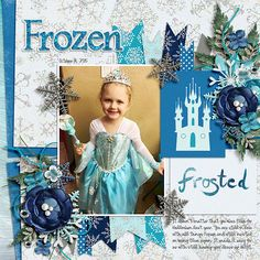 Icy Blast: Bundle by Dream Big Designs http://www.sweetshoppedesigns.com/sweetshoppe/product.php?productid=32958&cat=797&page=2  Fuss Free: Pennants 8 by Fiddle-Dee-Dee Designs