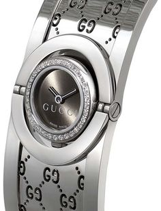 Luxury Bazaar is giving away a Gucci watch to one lucky mom this Mother's Day! Enter for your chance to win!