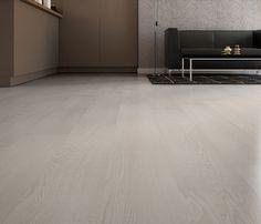 13 Best Tile Images Flooring Tile Floor Porcelanosa Tiles