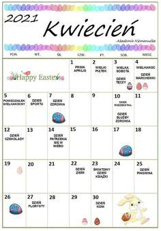 Organization Bullet Journal, Time Management, Bujo, Cool Kids, Growing Up, Calendar, Lol, Teaching, Education