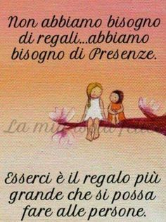 it Non abbiamo. Favorite Words, Favorite Quotes, Funny Quotes, Life Quotes, Sense Of Life, Italian Quotes, Quotes About Everything, Memories Quotes, Love Book