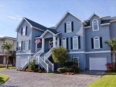 495 Deer Point Dr, Gulf Breeze, FL, United States of America, 32561 shared via RESAAS Self Cleaning Ovens, Gulf Breeze, Compass Design, Built In Microwave, Best Places To Live, Bay Window, Granite Countertops, Luxury Living, Perfect Place