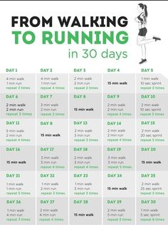 Fitness Challenges That You Can Accomplish This Month Kristi. Fitness Challenges That You Can Accomplish This Month Kristi's LuLaRoe Shenanigans Fitness Challenge Weight Loss Meals, Fast Weight Loss Tips, Weight Loss Challenge, Diet Plans To Lose Weight, Weight Loss Program, Ways To Lose Weight, Best Weight Loss, Losing Weight, Food Challenge
