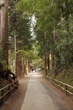Chūson-ji is a Buddhist temple in Hiraizumi, Iwate Prefecture, Japan. #japan #iwate