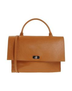 GIVENCHY Handbag. #givenchy #bags #shoulder bags #hand bags #leather