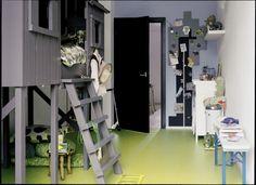 Marmoleum Flooring Ideas: Marmoleum Flooring For Playroom ~ Decoration Inspiration