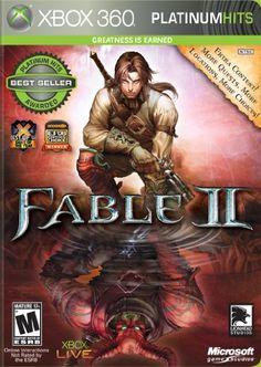 Fable 2 Platinum Hits -Xbox 360 Microsoft https://www.amazon.com/dp/B002Q21X7Y/ref=cm_sw_r_pi_dp_x_7HLTxbG4AK1TZ