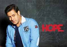 Download Salman Khan Latest photoshoot wallpapers at Hdwallpapersz.net