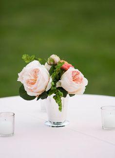 Google Image Result for http://www.brides.com/blogs/aisle-say/blush-juliet-rose-wedding-centerpieces.jpg