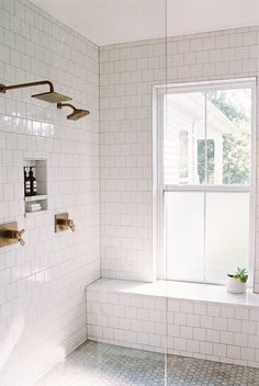 9 Generous Cool Tips: Bathroom Remodel Gray Small bathroom remodel black apartment therapy.Small Bathroom Remodel 2017 narrow bathroom remodel with tub.Bathroom Remodel On A Budget Diy. Diy Bathroom, Bathroom Renos, Laundry In Bathroom, Bathroom Interior, Modern Bathroom, Master Bathroom, Bathroom Ideas, Bathroom Remodeling, Master Shower
