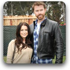 07-23-2012-Palm-Beach-Divorce-Attorney-News-Blog-Alexa+Vega+Sean+Covel