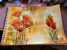 http://stampsandstencils.blogspot.de/2015/04/anything-goes.html?showComment=1428137870998