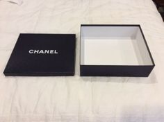chanel tissue paper - Google Search