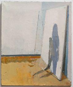 Sangram Majumdar | works : 2011