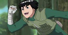 Boruto: Naruto Next Generations - Filho de Rock Lee aparecerá no anime! Boruto, Naruto Shippuden Sasuke, Naruto Kakashi, Anime Naruto, Naruto Boys, Metal Lee, Akatsuki, Pokemon Jojo, Rock Lee Naruto