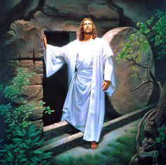 21 Best Jesus-Risen images | Jesus risen, Son of god ...