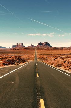 Taking An 11 Day Road Trip Through The Southwest — A Note on Style Road Trip Photography, Landscape Photography, Wedding Photography, Vacation Ideas, Vacation Destinations, Places To Travel, Places To See, Monument Valley, Snow Canyon State Park