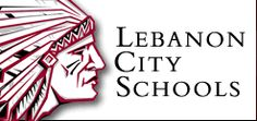 Lebanon City Schools, Lebanon,OH County Schools, Warren County, Lebanon, Ohio, My Life, Live, Columbus Ohio
