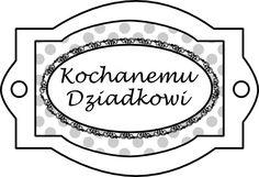 http://kartki-freeideas.blogspot.com/search/label/Digi Stamps?updated-max=2014-01-24T01:54:00-08:00