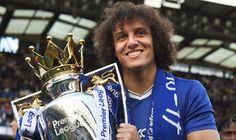 Arsenal can exploit Chelseas weak link David Luiz if they do this - Ian Wright   via Arsenal FC - Latest news gossip and videos http://ift.tt/2qkSzJZ  Arsenal FC - Latest news gossip and videos IFTTT