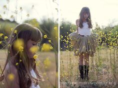 Stephanie Matthew Photography | Temecula Photographer - Stephanie ...