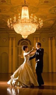 Weddings, help number 6650906446 - An incredible collection of ways. Superb romantic elegant wedding ideas fairy tales tips pinned on this date 20181210 , Black Tie Affair, Princess Aesthetic, Ballroom Dancing, Masquerade Ball, Just Dance, Belle Photo, Aesthetic Pictures, Ball Gowns, Pretty