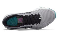6d08437b2e2 234 Best shoes images