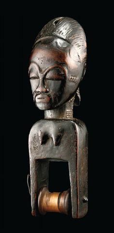 Baule people, Ivory Coast - Yahoo Image Search Results