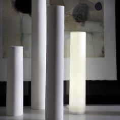 Bone China Table Lamp by 1882 Ltd | MONOQI