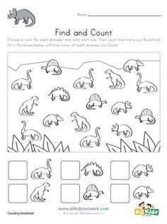 Dinosaur Worksheets for Kindergarten. 20 Dinosaur Worksheets for Kindergarten. Dinosaur Activities Games and Worksheets for Kids Dinosaur Worksheets, Graphing Worksheets, Dinosaur Printables, Dinosaur Activities, Printable Preschool Worksheets, Worksheets For Kids, Preschool Activities, Easter Worksheets, Shapes Worksheet Kindergarten