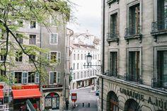 The Ultimate Guide to Geneva, Switzerland - Bon Traveler