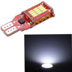 T15 4014 33SMD Car Turn Signal light Fog Light for Common Cars