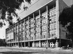 a főhomlokzat az években Budapest, Old School, Multi Story Building, Architecture, Image, Buildings, Google, Collection, Arquitetura