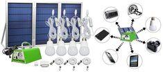 hkyh-solar-panel-lighting-kit-with-4-led-light-bulbs-and-5v-output