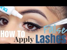 Lush Makeup Ideas – For all your makeup ideas and more