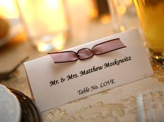 place-card-pink-bow-beth-keiser