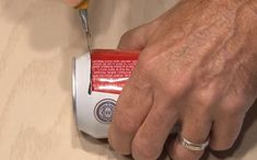 Schlechter WLAN-Empfang an manchen Stellen im Haus? Mit diesem schlauen Trick verdoppelst Du einfach Dein WLAN-Signal! - Seite 8 von 9 - DIY Bastelideen