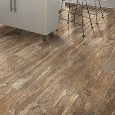 Navarro Beige Wood Plank Porcelain Tile Pinterest Wood