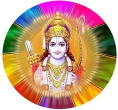 Shri Ram Wallpaper, Lord Shiva Hd Wallpaper, Krishna Painting, Krishna Art, Sri Ram Photos, Sri Ram Image, Ram Navami Images, Hanuman Ji Wallpapers, Lord Rama Images