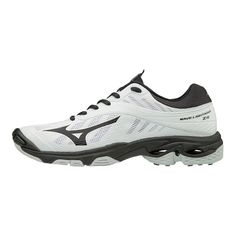 mizuno mens running shoes size 9 yeezy ultra up letra
