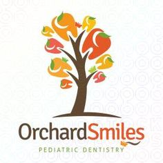 Orchard Smiles Dentistry logo